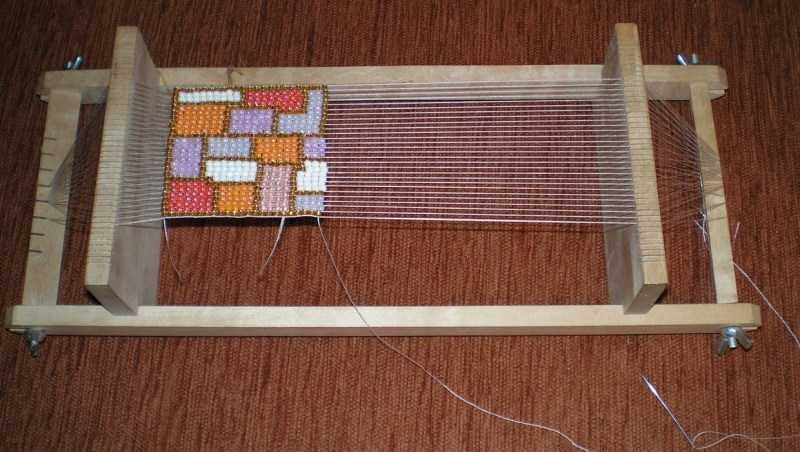 Бисероплетение для начинающих - пошаговая инструкция плетения бисером своими руками. Советы для начинающих + фото-обзоры