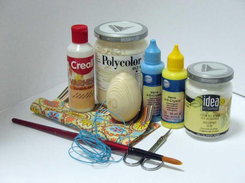 Декупаж салфетками: ТОП-150 фото способов оформления салфетками. Простые инструкции для начинающих в домашних условиях