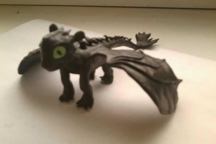 Динозавр из пластилина: ТОП-170 фото креативных решений лепки своими руками. Способы изготовления динозавра + простой мастер-класс