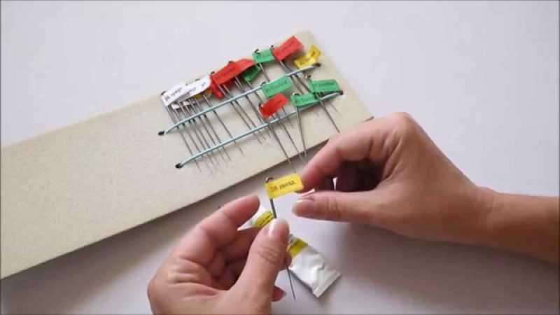 Фелтинг - инструкция как сделать поделку своими руками с обзорами техники. Подробные схемы работы + фото необычных изделий