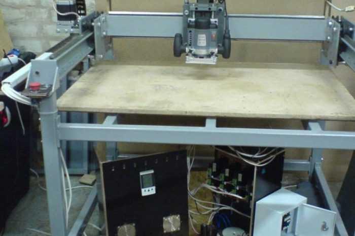 Фрезерный стол своими руками: простые схемы и обзоры способов. Поэтапная инструкция создания стола своими руками (140 фото)