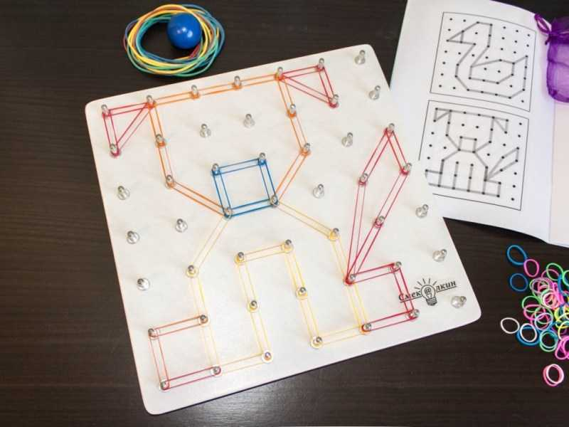 Геоборд: ТОП-150 фото игры. Лучшие инструкции и описания правил для начинающих. Польза и преимущества геоборда