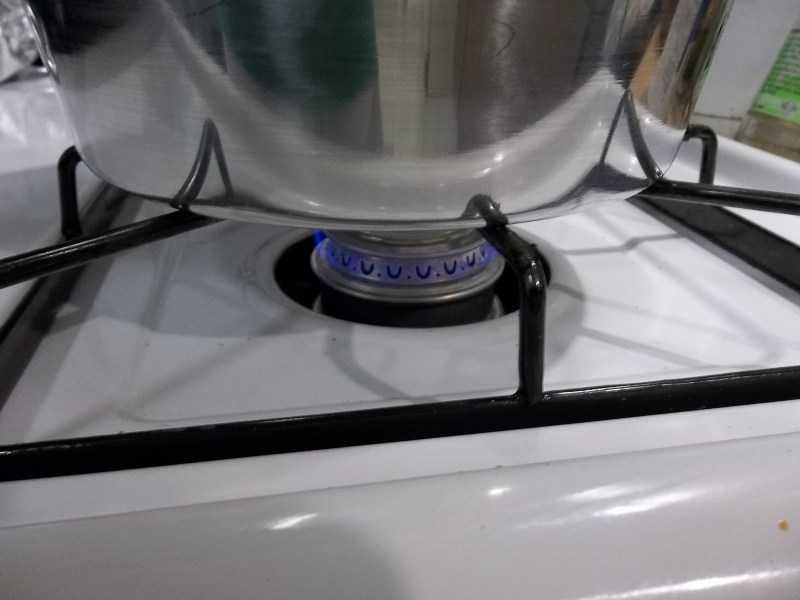 Холодный фарфор: особенности и способы изготовления в домашних условиях. Обзоры лучших рецептов + 120 фото