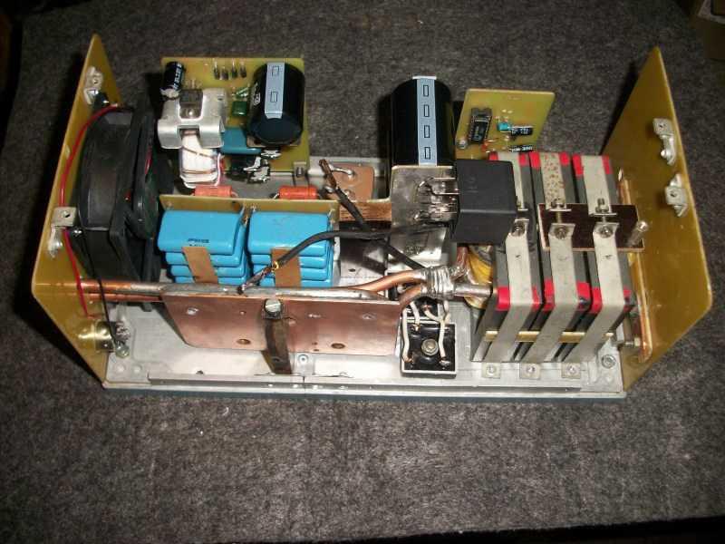 Индукционный нагреватель своими руками ♨️ - обзоры лучших вариантов изготовления. Разновидности конструкций самодельного прибора + пошаговый мастер-класс (160 фото)
