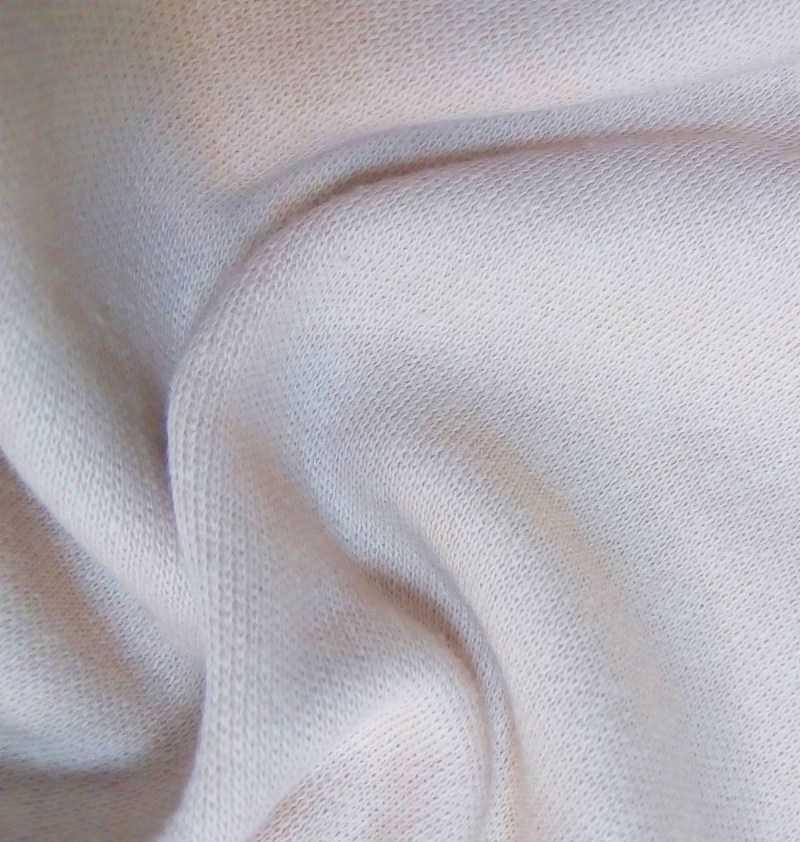 Интерлок - ТОП-150 фото-обзоров способов применения ткани. Подробная инструкция для начинающих по созданию красивых изделий