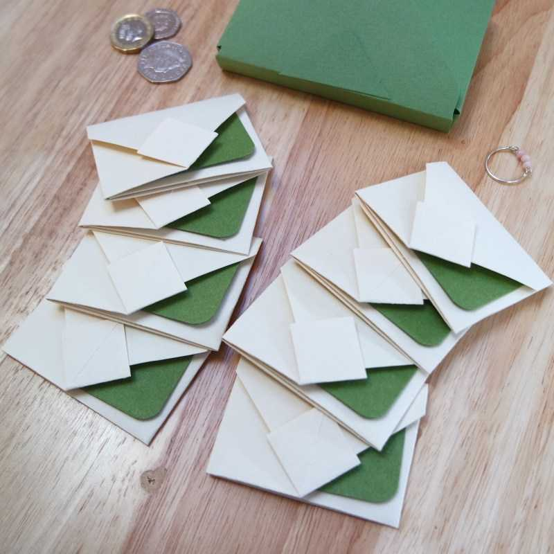 Как делать конверт: ТОП-170 фото-обзоров необычных идей создания своими руками. Лучшие схемы и подробные инструкции для начинающих