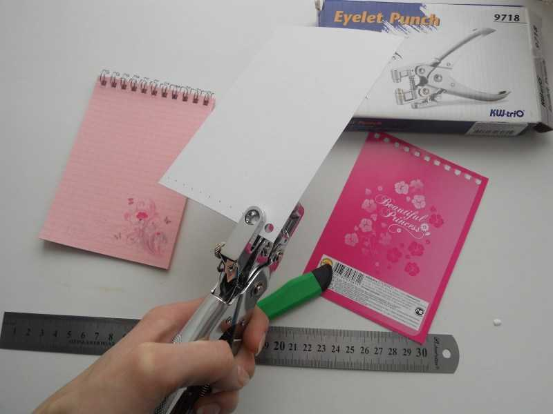 Как сделать блокнот - схемы и пошаговые инструкции как сделать красивый блокнот. Лучшие обзоры готовых вариантов своими руками (170 фото)