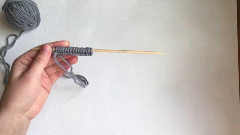 Как связать снуд - ТОП-160 фото вариантов изделия. Мастер-класс для начинающих с простыми вязальными схемами работы своими руками