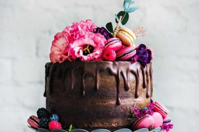 Как украсить торт в домашних условиях — подробный мастер-класс по украшению торта. Интересные идеи оформления своими руками + фото-примеры