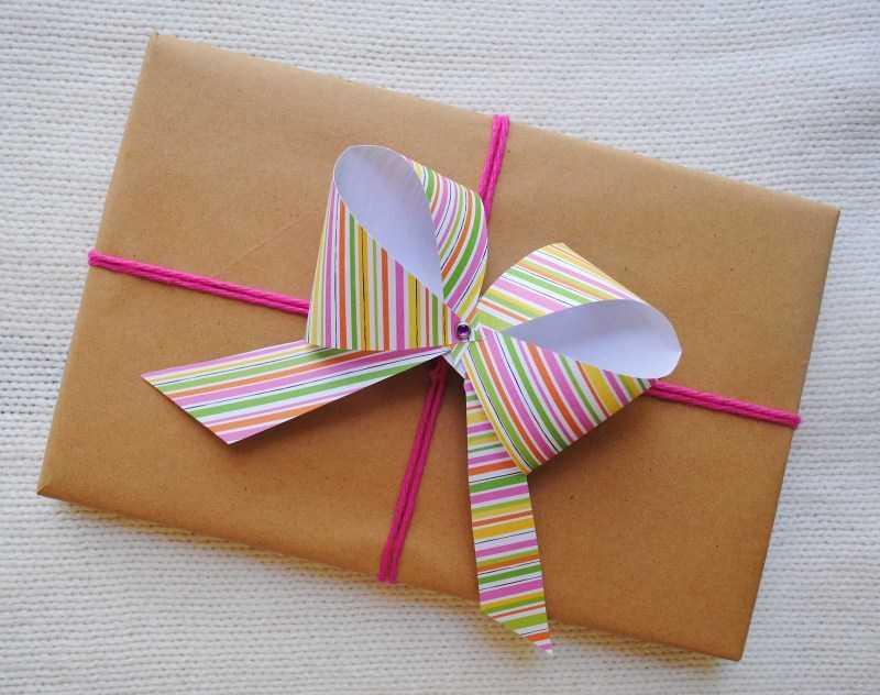 Как упаковать подарок в бумагу: ТОП-100 фото лучших идей упаковки подарка своими руками + инструкция для начинающих с простыми схемами