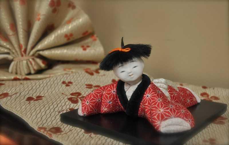 Кимекоми: ТОП-130 фото креативных поделок. Схемы создания шара кимекоми своими руками. Пошаговый мастер-класс для начинающих