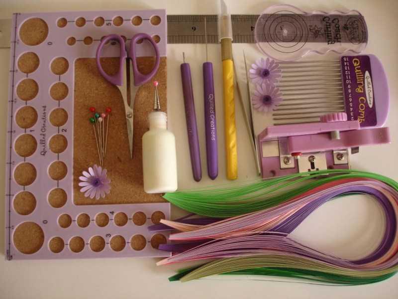 Квиллинг для начинающих: интересные изделия своими руками. Описание технологии + фото-примеры готовых поделок