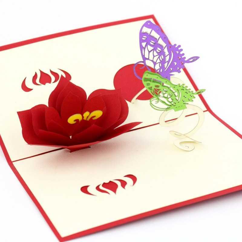 Открытки своими руками - ТОП-150 фото нестандартных идей открыток на праздники своими руками. Простые схемы изготовления в домашних условиях