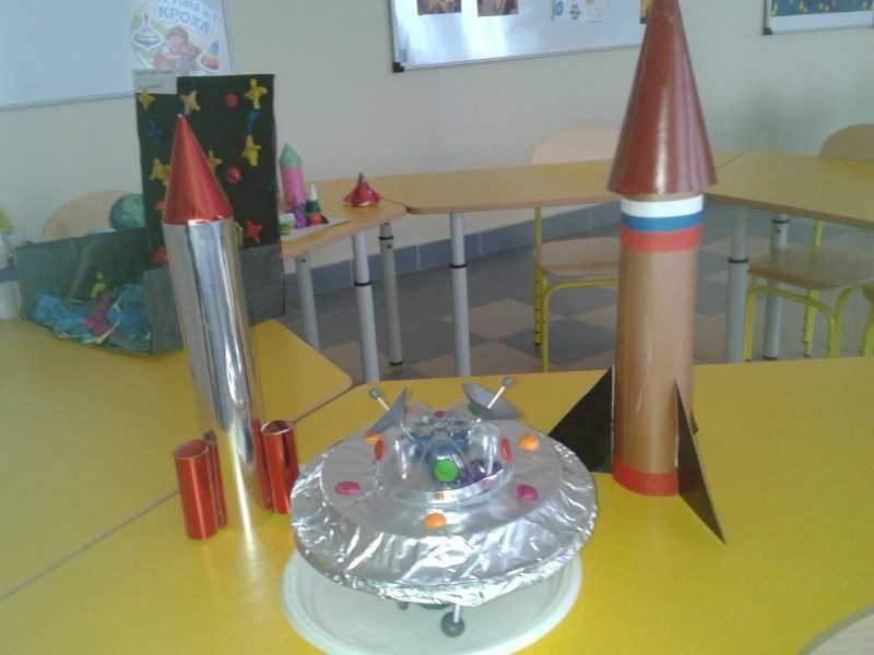 Поделки для детей 2 лет: простой мастер-класс по созданию детских поделок. Обзоры красивых и быстрых изделий с фото и видео-обзорами