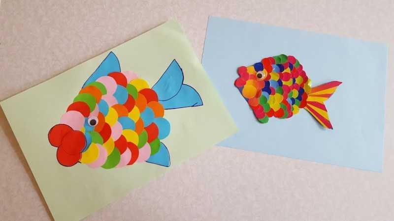 Поделки для детей 3 лет - 100 фото лучших идей оригинальных поделок + инструкция создания своими руками для детей