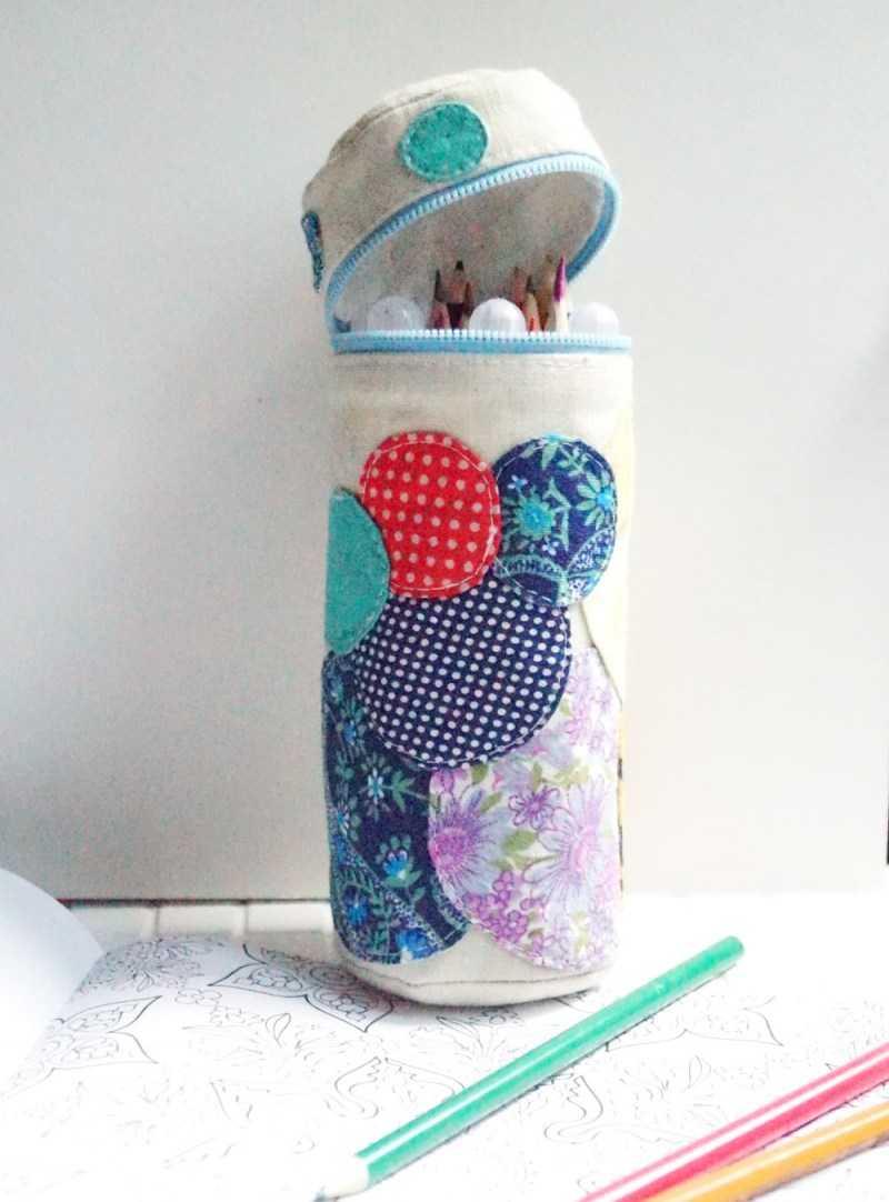 Поделки из бросового материала своими руками - подборка идей детских поделок. Пошаговая инструкция как сделать своими руками + фото-обзоры