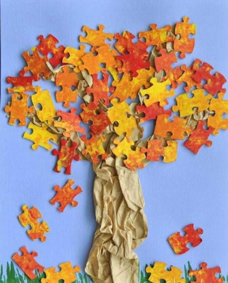 Поделки из бумаги своими руками самое интересное: простая инструкция оригами + мастер-класс по созданию креативных поделок своими руками (130 фото)