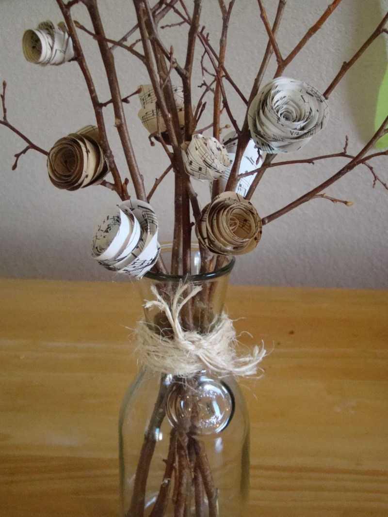Поделки из дерева - ТОП-130 оригинальных идей по созданию поделок своими руками. Схемы для начинающих с фото-примерами