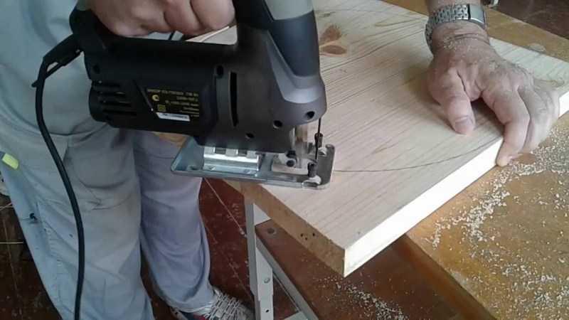 Поделки из дерева своими руками - креативные решения и инструкция создания красивой поделки из дерева. Лучшие схемы и чертежи + 100 фото и видео