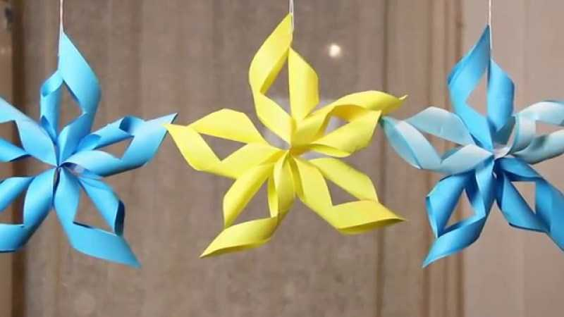 Поделки на Новый Год: ТОП-110 фото и пошаговые инструкции создания новогодних самоделок из подручных материалов. Креативные идеи работ своими руками