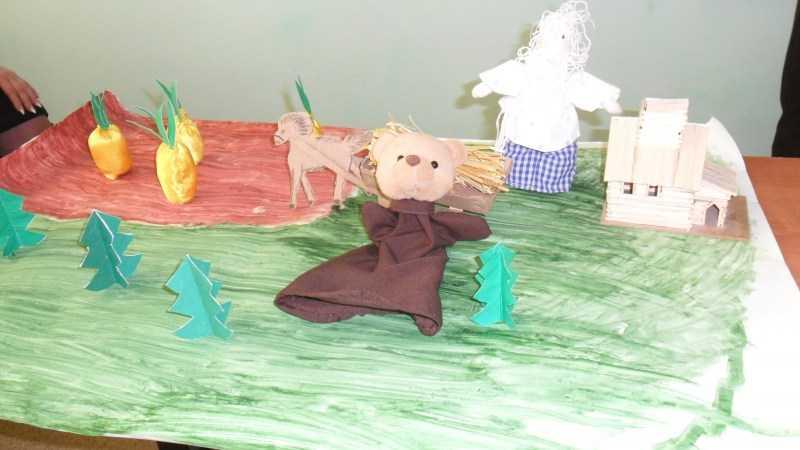 Поделки по сказкам: мастер-класс для детей по созданию своими руками. Простые схемы поделок + лучшие идеи с фото-примерами