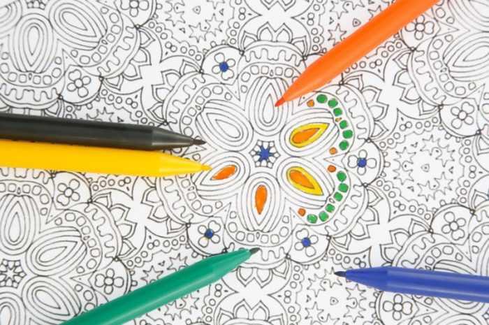 Раскраски- ТОП-120 фото и пошаговая инструкция как красиво раскрасить картинку. Лучшие обзоры разновидностей раскрасок для детей