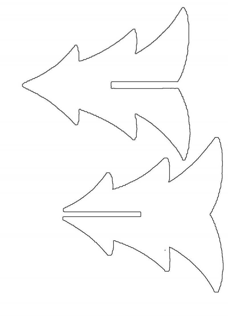 Шаблоны поделок из бумаги - ТОП-100 фото лучших шаблонов. Мастер-класс с простыми схемами и чертежами для создания своими руками
