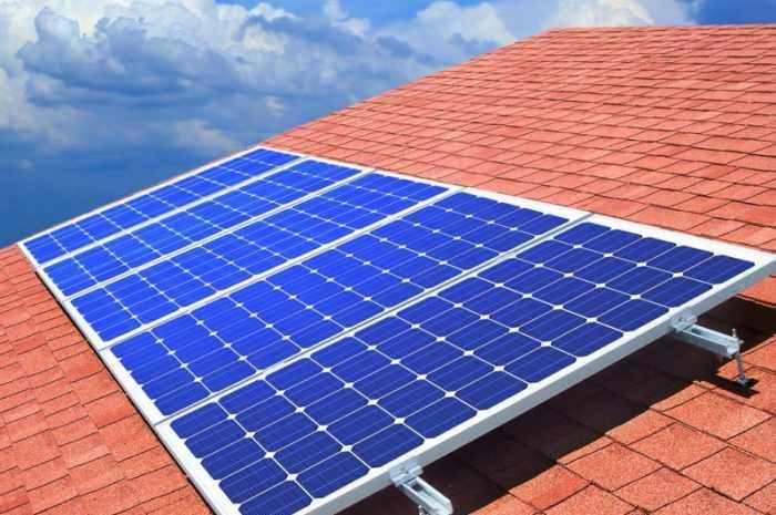 Солнечная батарея своими руками — особенности создания и применения в домашних условиях. Мастер-класс и обзоры лучших способов для начинающих (120 фото)