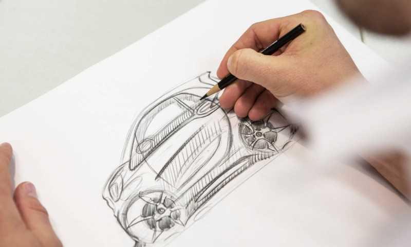 Срисовки 🖼️: мастер-класс по созданию простых и сложных рисунков своими руками с поэтапными схемами для начинающих + фото-примеры оригинальных работ