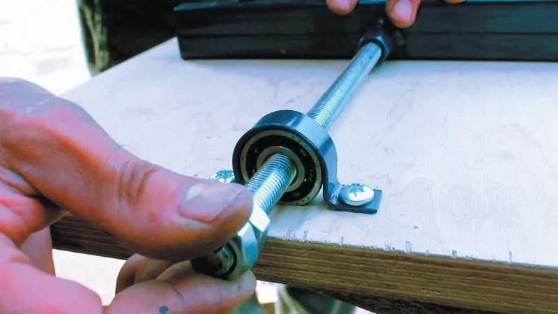 Сверлильный станок своими руками: ТОП-200 фото-обзоров готовых станков. Пошаговая инструкция + схемы и чертежи с полным описанием этапов