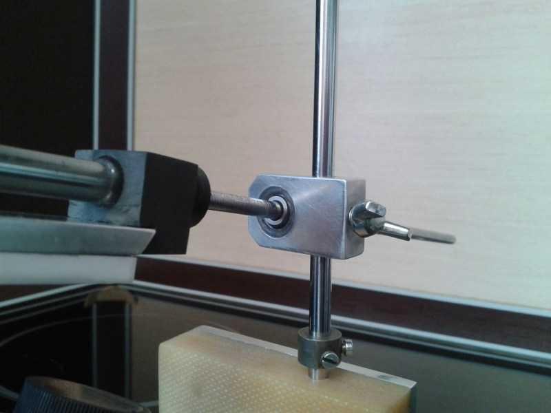 Точилка для ножей своими руками - инструкция как сделать точилку своими руками с пошаговыми схемами + фото-обзоры готовых изделий