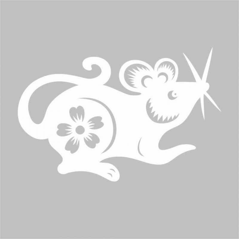 Вытынанки: новинки шаблонов с фото лучших идей изготовления. Мастер-класс по созданию своими руками с подробными схемами работы