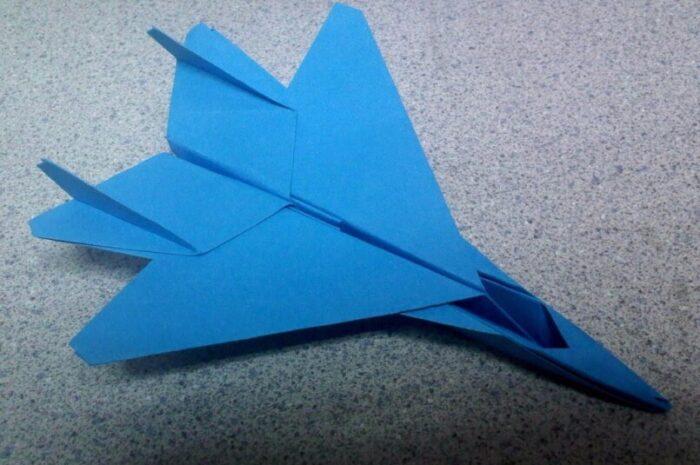 Поделка самолет своими руками: лучшие варианты создания самолета из бумаги, картона и пластика. 120 фото идей