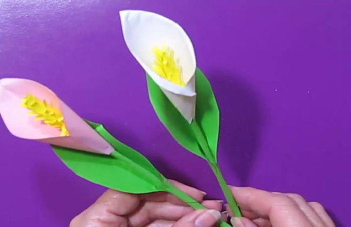 Поделки на тему весна: мастер-класс по созданию оригинальных весенних поделок своими руками (120 фото идей)